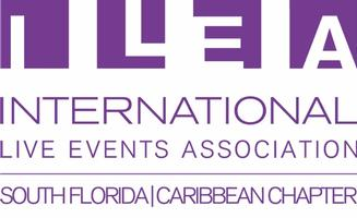 ILEA South Florida/Caribbean Chapter