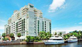 riverside_hotel_fort_lauderdale