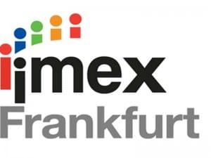 IMEX in Frankfurt