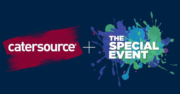 The Special Event + Catersource